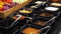 Đi ăn buffet liên miên nhưng rất ít người biết rằng nên tránh những món này