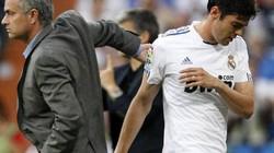 Trò cũ nổi danh tố bị HLV Mourinho hủy hoại sự nghiệp