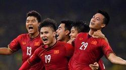 Báo Iran mỉa mai ĐT Việt Nam, thiếu tôn trọng HLV Park Hang-seo