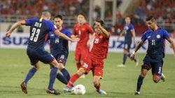 Xem trực tiếp Việt Nam vs Philippines ở đâu, trên kênh nào?