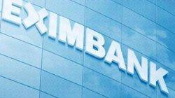"""Eximbank là trường hợp """"hiếm"""" trong ngành ngân hàng Việt Nam, vì sao?"""