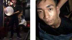 Quá khứ bất hảo của 2 nghi phạm sát hạ dã man nam sinh chạy Grab