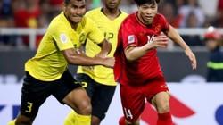 """ĐT Việt Nam sẽ vượt qua Malaysia nhờ lý do """"khó tin nhưng có thật"""""""