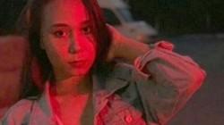 Thiếu nữ Nga tử vong khi đi ngủ với chiếc điện thoại cắm sạc