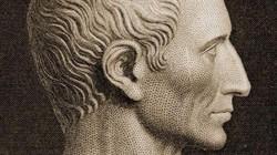 Nhà quân sự La Mã nào kiệt xuất như Thành Cát Tư Hãn?