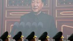 Quốc khánh Trung Quốc: Ông Tập nói gì trong lễ duyệt binh lớn nhất từ trước đến nay?