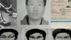Nhìn lại vụ giết người hàng loạt ở Bạch Ngân: Kỳ án 28 năm