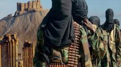 Bị IS bao vây, tấn công, đặc nhiệm Nga ở Syria chịu thương vong lớn