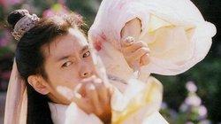 Kiếm hiệp Kim Dung: Sự thật bất ngờ về Lục mạch thần kiếm