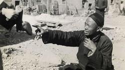 Bắc Kinh những năm đầu Dân quốc trông thế nào?