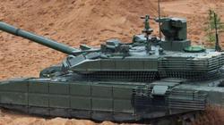 Tin quân sự: Chuyên gia trầm trồ về sự thành công của tăng T-90M