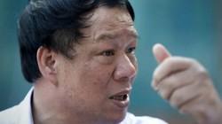 Ông Ngô Nhật Phương phản bác VKS vụ VN Pharma