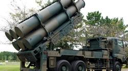 8 hệ thống phòng thủ bờ biển đáng sợ nhất thế giới quân sự