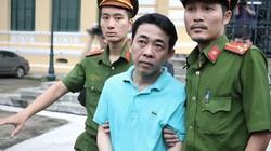 Cựu Chủ tịch VN Pharma bị tuyên 17 năm tù