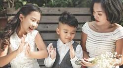 """Thái Thuỳ Linh: """"Khi gameshow cho trẻ con hát bài người lớn, tôi rút lui"""""""