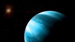 Hành tinh gây sửng sốt vì quay quanh ngôi sao nhỏ hơn 250 lần