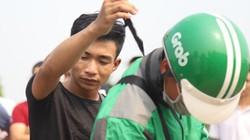 Bất ngờ về sự bàn bạc của 2 nghi phạm sát hại tài xế Grab ở Hà Nội
