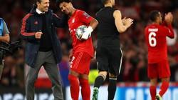"Bayern ""hủy diệt"" Tottenham, HLV Kovac nói gì?"