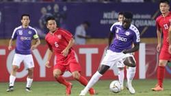 Cập nhật trực tiếp tỷ số trận April 25 - Hà Nội FC bằng cách nào?