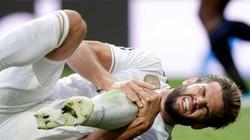 Hòa sốc Club Brugge, Real Madrid nhận liền 2 tin dữ