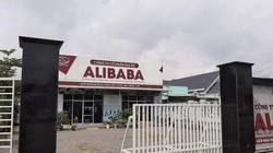 """Dự án """"ma"""" Alibaba vi phạm tất cả các luật"""