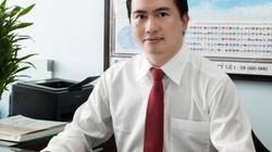LS.Trương Anh Tú nêu điểm bất hợp lý về đề xuất xây căn hộ 25m2