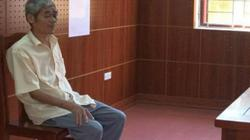 Lạng Sơn: Khởi tố đối tượng có hành vi hiếp dâm bé gái 3 tuổi