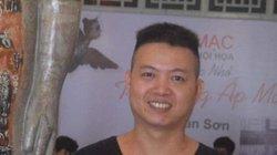 """Lạc vào """"Hạnh phúc nhỏ trên tầng áp mái"""" của họa sĩ Đinh Văn Sơn"""
