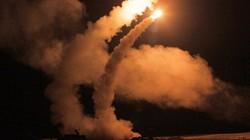 Bí mật quân sự: Nga âm thầm đưa siêu rồng lửa S-500 đến Syria