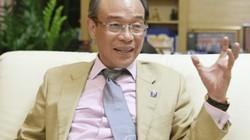 Cựu Chủ tịch Petrolimex Bùi Ngọc Bảo và thương vụ góp vốn sai tại PGBank