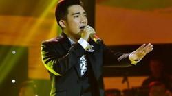 Sao Việt khốn khổ khi phải hủy show vì sự cố