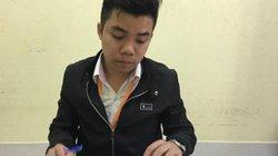 Khởi tố, bắt giam em trai Chủ tịch HĐQT Công ty Alibaba
