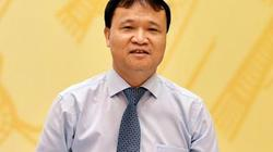 Thứ trưởng Đỗ Thắng Hải nói về tin đồn Sabeco bán vốn cho Trung Quốc