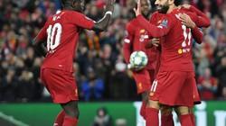 Kết quả, BXH Champions League đêm 2/10, rạng sáng 3/10: Liverpool thắng theo kịch bản khó tin