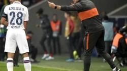 """Chelsea đánh bại Lille, HLV Lampard nhấn mạnh đến """"điều khó khăn"""""""