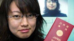 Hai quốc gia châu Á sở hữu hộ chiếu quyền lực nhất thế giới