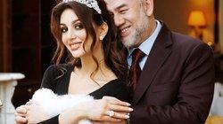 Đòi hỏi của người đẹp Nga khiến cựu vương Malaysia kinh ngạc?