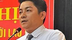 """Chánh VP UBND Quảng Ngãi trả lời nghi vấn liên quan công ty 179, chủ núi cát """"khủng"""""""