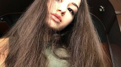 Trùm mafia Nga bị 3 con gái sát hại: Bị cha bạo hành đến rối loạn tâm thần?