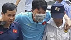 7 người hùng U23 Việt Nam chấn thương dây chằng đầu gối