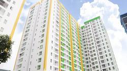 TP.HCM: Nguồn cung căn hộ tăng đột biến, đất nền ảm đạm