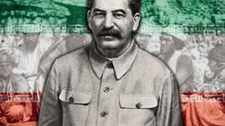 Liên Xô đã tìm cách sáp nhập Iran như thế nào?