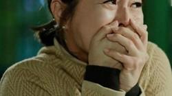 Tan nát trái tim khi khám phá bí mật trong điện thoại cũ của người chồng vừa mất