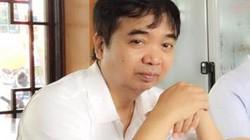 Kỷ luật vụ nâng điểm thi ở Hà Giang: Bỡn cợt công lý?