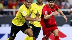 """Quyết đấu ĐT Việt Nam, CĐV Malaysia được phân phối vé với """"giá hữu nghị"""""""