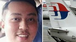 Bí mật MH370: Tiết lộ sốc về hành động bất thường của phi công phụ