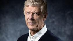"""Lên kế hoạch """"phục hưng"""", đại gia Italia mời HLV Wenger"""