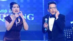 30 năm mới tiết lộ bi kịch hôn nhân với Thanh Bạch: Giá như Xuân Hương đừng nín nhịn