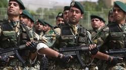 Nga ra tối hậu thư cho Iran, Ả Rập Saudi để bảo vệ Syria
