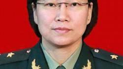"""2 nữ tướng Trung Quốc """"ngã ngựa"""" vì tham nhũng, lên giường với cấp trên"""